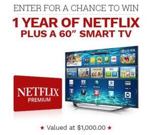 Win free TV 3