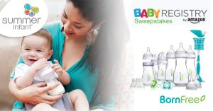 Win free baby sweeps 3