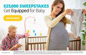 Win free baby sweeps 4