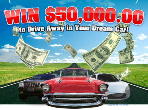 Win Free Car Sweepstakes – Best Quality Free Stuff