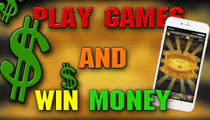 Win Free Cash Sweepstakes – Best Quality Free Stuff