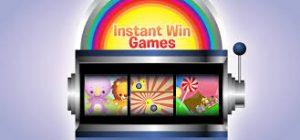 Win free cash 3