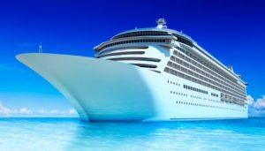Win free cruise