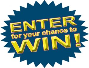 Win free online sweepstakes
