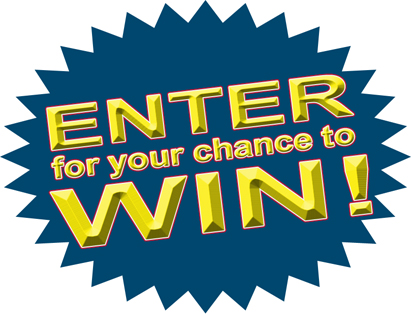 Win Free Online Sweepstakes – Best Quality Free Stuff
