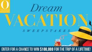 Win free vacation 2