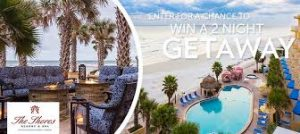 Win free vacation 3