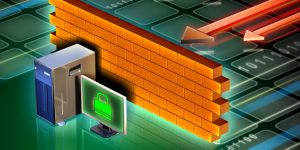 best free firewall 3