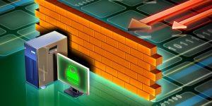 best free firewall 3