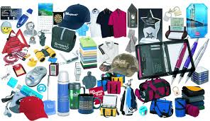 Cheap Wholesale Promotional Items – Best Quality Free Stuff