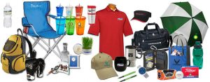 cheap wholesale promotional products