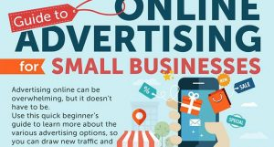 free advertising for small bussssiness 2