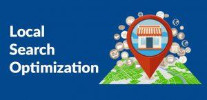 free advertising websites 2