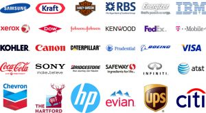 free advertising websites 3