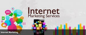 free advertising websites