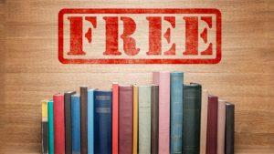 free books online foto 2