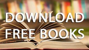free books online foto 3