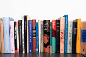 Read Free Books Online