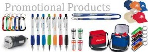 Free Cheap Promotional Items