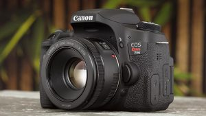 free cheap used camara 2