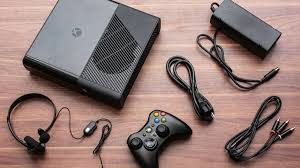 free cheap used xbox 360 2