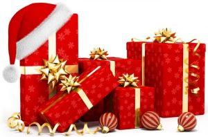 free christmas gift 2