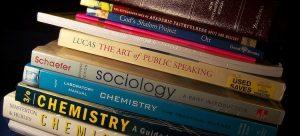free college books 3