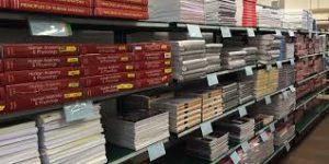 free college books 4