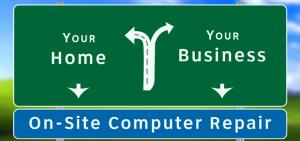 free computer help online foto 2