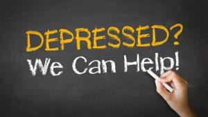 free depression help foto 2
