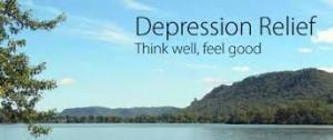 Get Free Depression Help