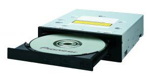 free dvd burning software 3