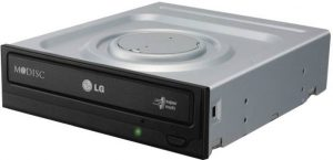 free dvd burning software