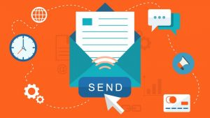 free email marketing services 2