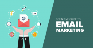 free email marketing services 3