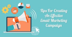 free email marketing services 4