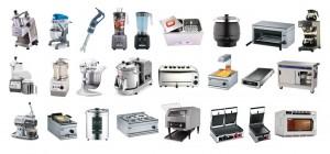 Get Free Equipment