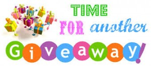 Get Free Giveaway Items