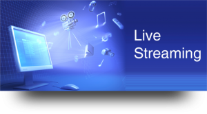 free live sports streaming