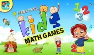 free math help online 2