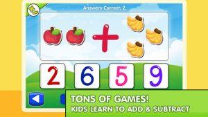 free math help online 3