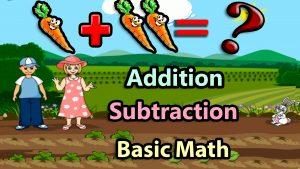 free math help online