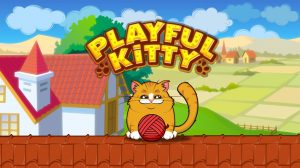 free online games for kids foto 3