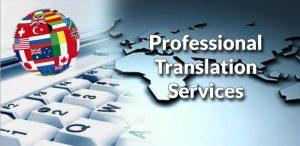 free translation online 2