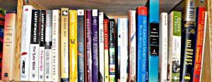 free used books foto 3