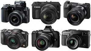Find Free Used Camera