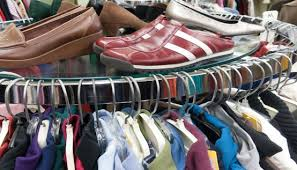 Find Free Used Items