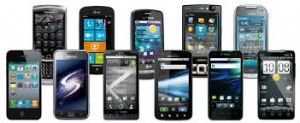 Find Free Cheap Used Mobile Phones