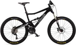 Get Free Cheap Used Mountain Bikes