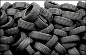 free used tires 2